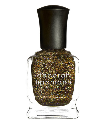 Deborah Lippmann Nail Polish in Can't Be Tamed