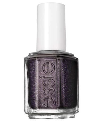 Essie Nail Polish in Apres Chic