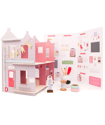 43 cute valentine's day gifts for kids | real simple, Ideas
