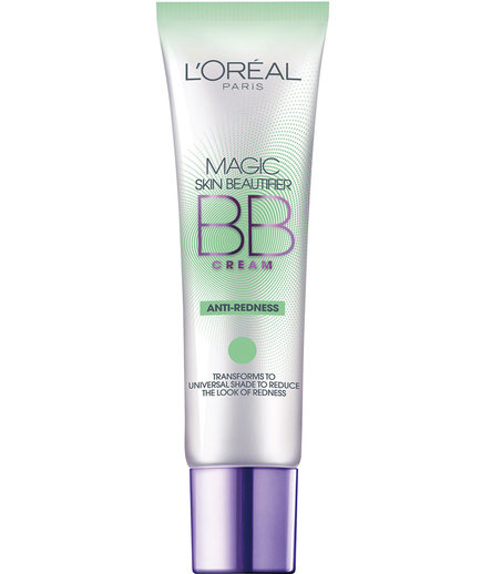 L'Oréal Paris Magic BB Anti-Redness