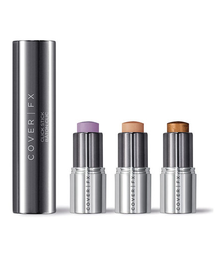 The Best Foundation Real Simple