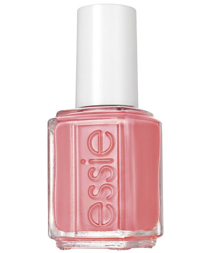 "Essie Nail Polish in ""Lounge Lover"""