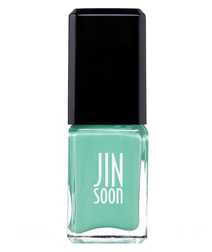 "Jin Soon Nail Polish in ""Keppel"""