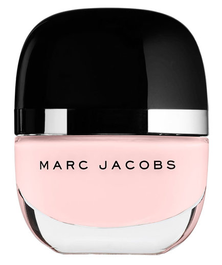 "Marc Jacobs Beauty Enamored Hi-Shine Nail Polish in ""Resurrection"""
