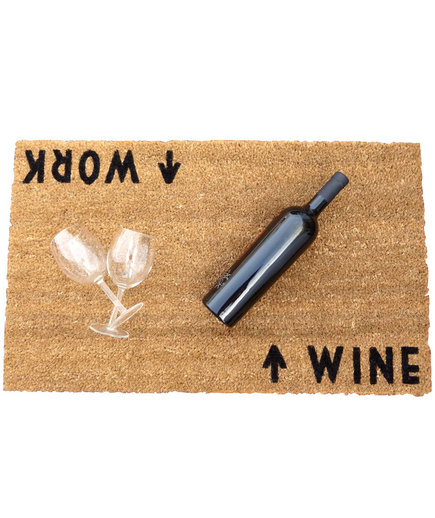 Gifts for Wine Lovers | Real Simple