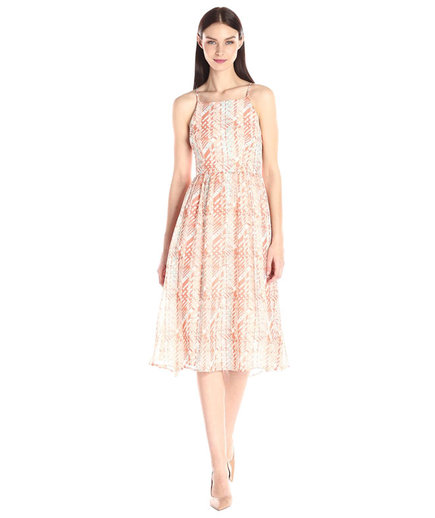 Jack by BB Dakota Midi Dress