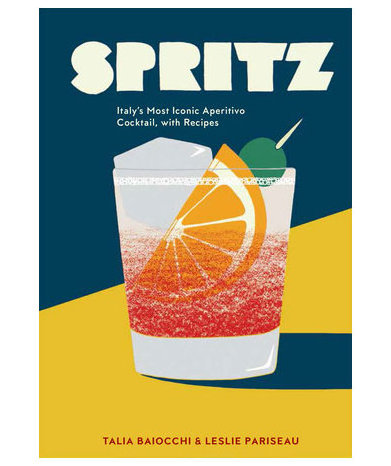 Spritz: Italy's Most Iconic Aperitivo Cocktail