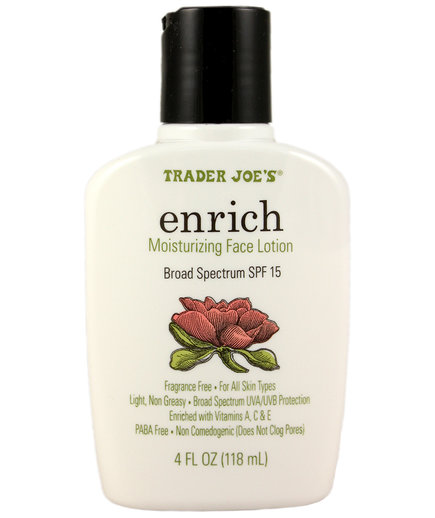 enrich-moisturizing-face-lotion