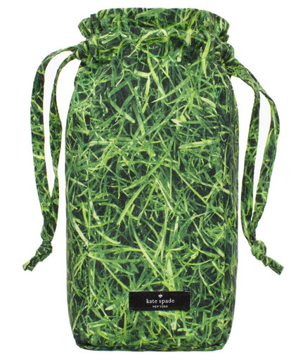 Grass is Greener Picnic Blanket
