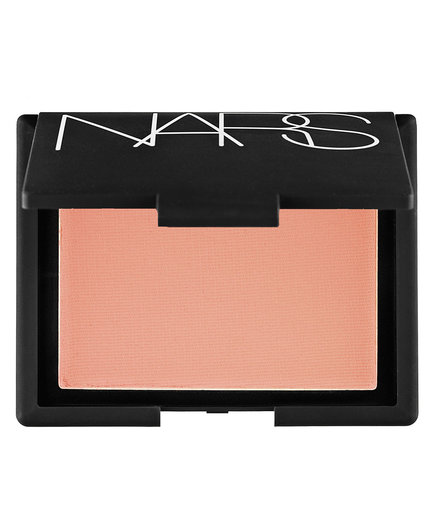 Blush: NARS blush in Sex Appeal