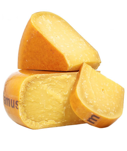 L'Amuse 2-Year Gouda