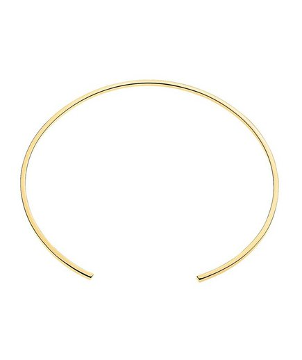 Stella Valle for Target Raise the Bar Choker Necklace