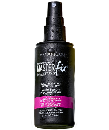 Maybelline New York Face Studio Master Fix Setting Spray