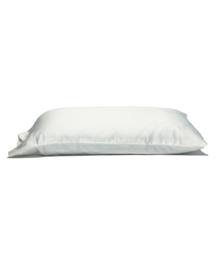 100% Satin Pillowcase