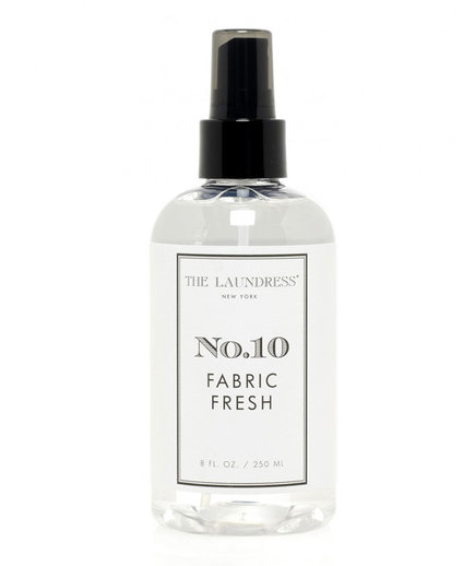 No. 10 Fabric Fresh