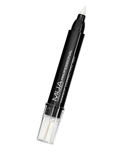 Makeup Academy Pro Makeup Correcting Pen