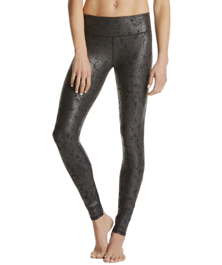 Fabletics Salar Leggings