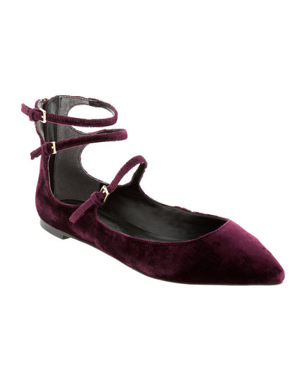 Banana Republic Abby Shoe