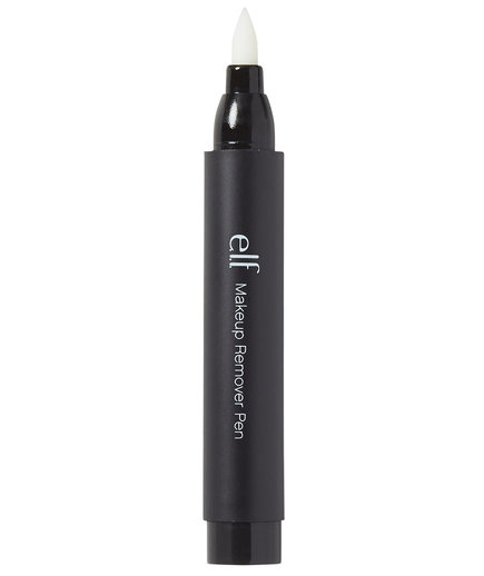 Pen: e.l.f. Cosmetics Makeup Remover Pen