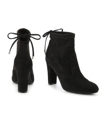 86449c0719c24 7 Fall-Ready Ankle Boots