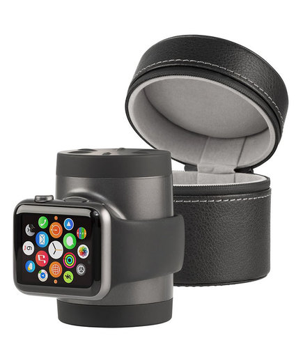 Portable Charger for Apple Watch