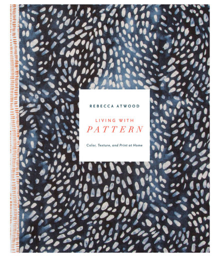 <em>Living With Pattern</em>
