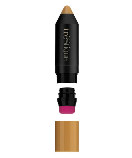 Trèstique Tinted Face Stick