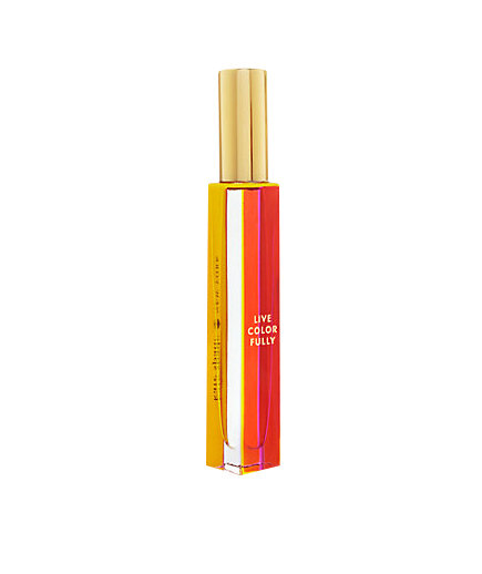 Kate Spade 'Live Colorfully' Rollerball Fragrance