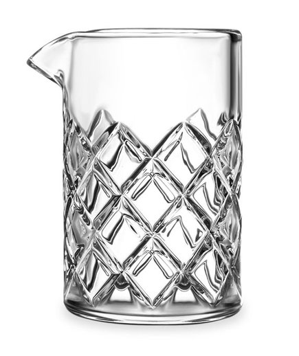 Luminarc Barcraft Collection Yarai Mixing Glass