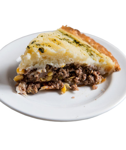 Centerville Pie Co. Shepherd's Pie