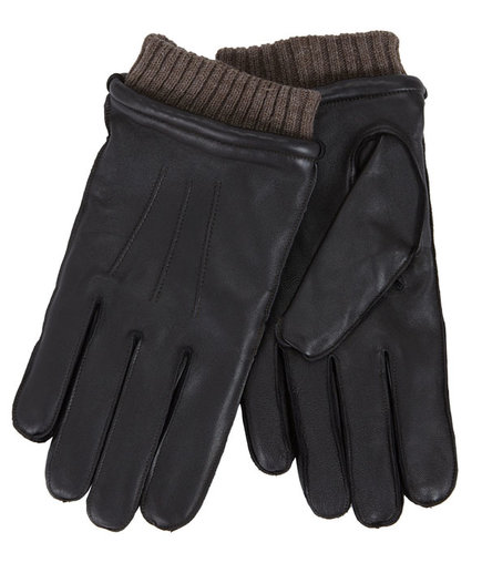 Norgate Gloves