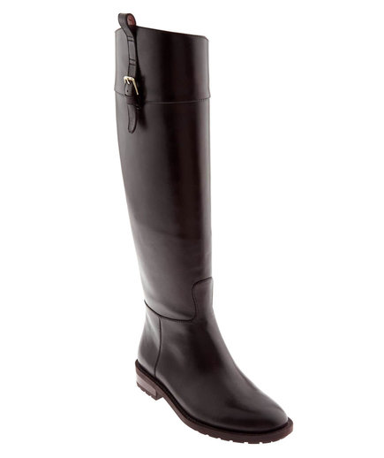 Banana Republic Vail Riding Boot