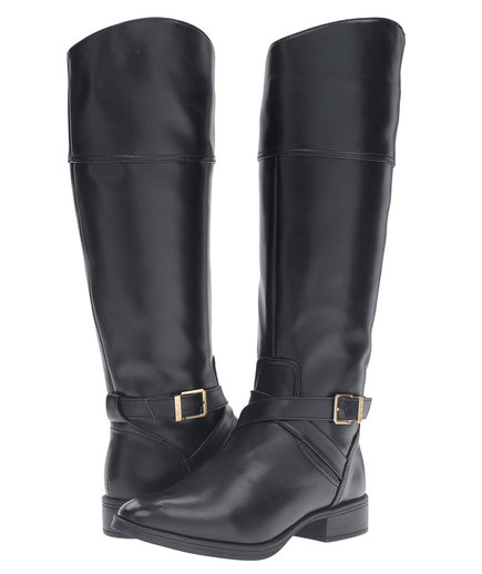 Circus by Sam Edelman Parker Boots