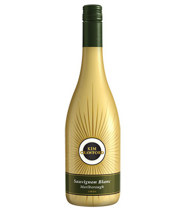 Kim Crawford Holiday Sauvignon Blanc