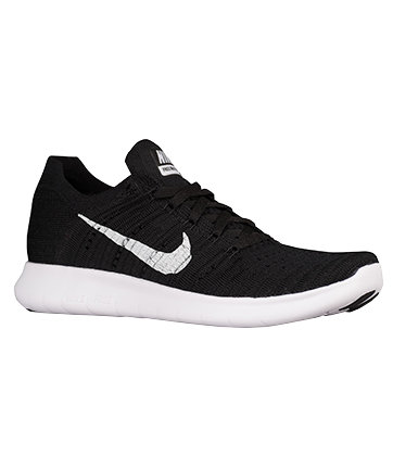 Nike Free RN Flyknit Shoes
