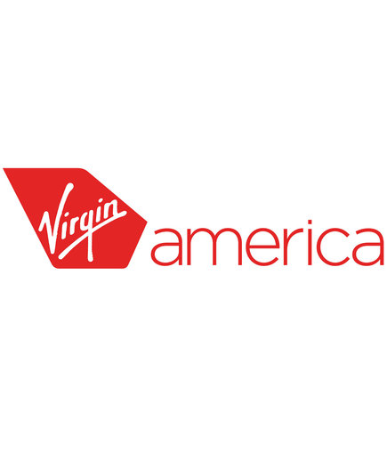 Virgin America Fare Sale