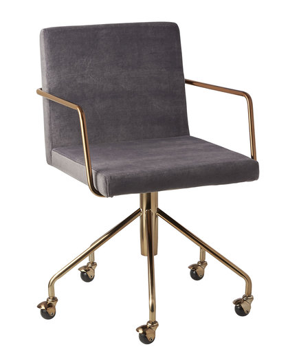 modern desk chair. Rouka Office Chair Modern Desk S