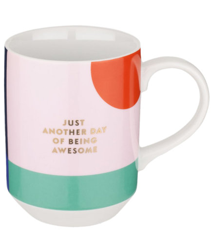 surprising inspiration awesome mugs. Ceramic Mug Mother s Day Mugs Real Simple  Surprising Inspiration Awesome Home Design Plan