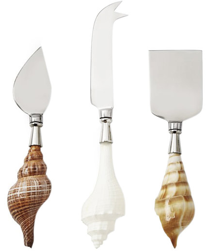 seashell-cheese-knives