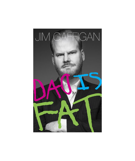 dad-fat-jim-gaffigan