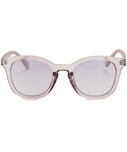 Circus by Sam Edelman Wayfarer Sunglasses