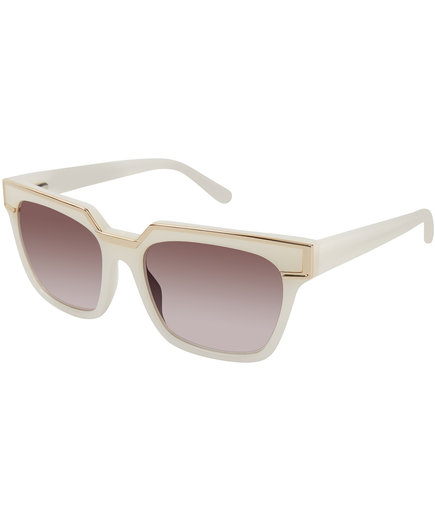 L.A.M.B. For Tura Gigi Sunglasses