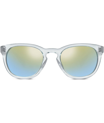 Warby Parker Ormsby Sunglasses