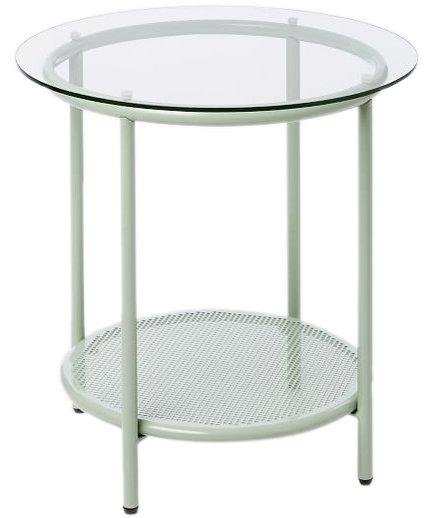 Eric Trine Side Table
