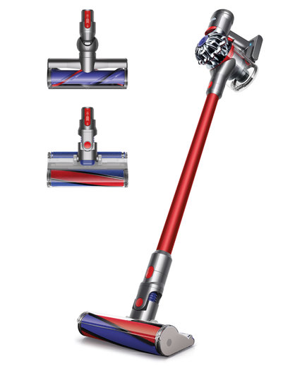 dyson-v7-absolute