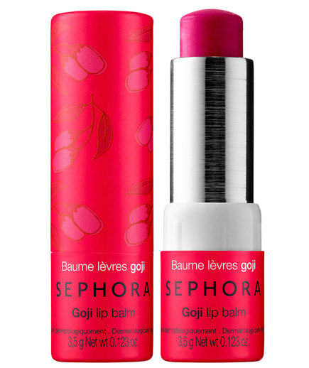 Sephora Collection Lip Balm