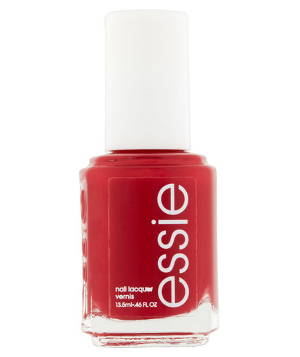Essie Nail Polish in Really Red