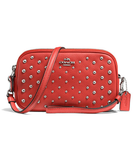 coach-crossbody-clutch-rivets
