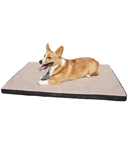 Gen7Pets Cool-Air Multicolor Dog Pad