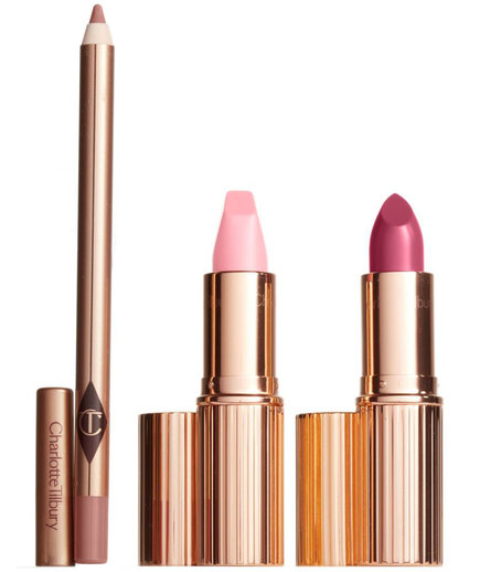 charlotte-tilbury-day-night-lipstick-set